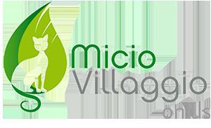 Micio Villaggio Onlus Collegno Torino